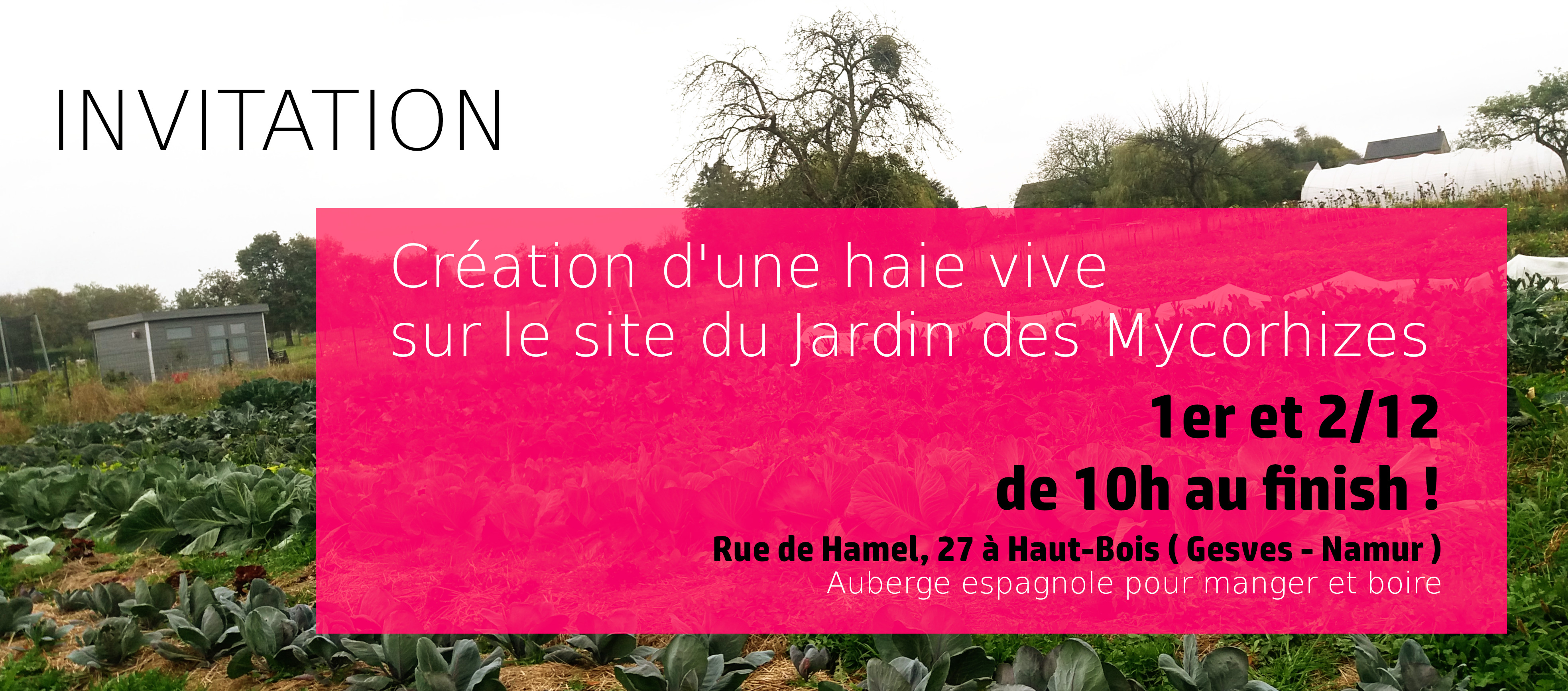 invitation2-chantier-coll